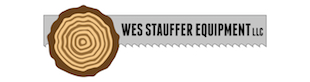 Wes Stauffer Equipment LLC